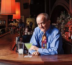 Zig Zag's the Last Word: An Oral History | Seattle Cocktails | Bars & Nightlife | Seattle Met