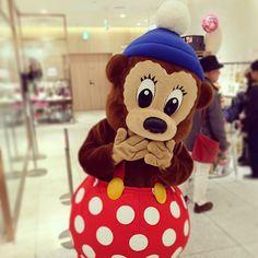 Instagram media paccho123 - パンケーキが好きな可愛い子が居た♡ #ラスムスクルンプ