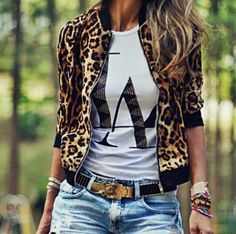 Mode Outfits, Short Outfits, Fall Outfits, Summer Outfits, Casual Outfits, Fashion Outfits, Womens Fashion, Fashion Trends, Outfit Winter