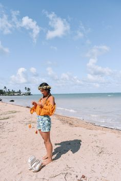 Oahu, Bucket Hat, Hawaii, Fashion, Moda, Bob, La Mode, Fasion, Fashion Models