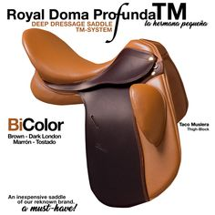 95 Ideas De Sillas Saddles Zaldi Sillas De Montar Saddle Silla Vaquera