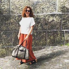 Ab zum Modebummel, heute 18h ab Zytglogge! Habe  bei Toku schon mal etwas anprobiert. Bald mehr!  @toku_swiss_labels   @jgrubenmann  #modebummel  #swissdesign Madewell, Tote Bag, Design, Bags, Fashion, Fashion Styles, Handbags, Moda, Carry Bag