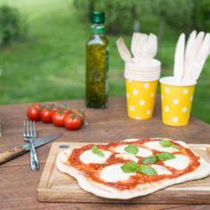 Grilovana pizza 2.jpg