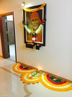 Happy Diwali Easy Diwali Decorations At Home Ideas- Diwali Decor - Make Diwali DIY Arts, Crafts, Paper Bandarwal, Rangoli Designs, and Ideas. Rangoli Designs Flower, Rangoli Designs Diwali, Diwali Rangoli, Beautiful Rangoli Designs, Flower Rangoli, Easy Rangoli, Rangoli Borders, Indian Rangoli, Kolam Designs
