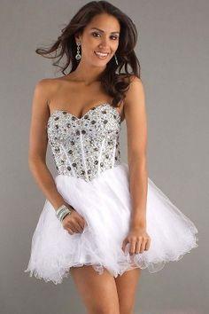 short dresses11