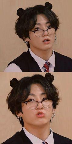 Foto Jungkook, Foto Bts, Jungkook Lindo, Jungkook Abs, Jungkook Cute, Bts Bangtan Boy, Bts Taehyung, Bts Boys, Jungkook Glasses