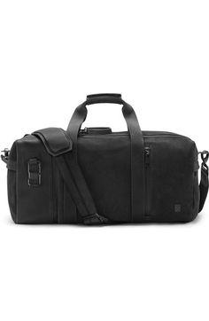 20 Best weekender bag images   Duffel bag, Weekender, Hand carry luggage fad6b3486f