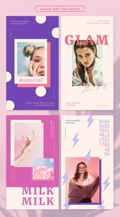 Design Portfolio Layout, Graphic Design Layouts, Web Design, Graphic Design Posters, Graphic Design Inspiration, Layout Design, Portfolio Book, Fashion Graphic Design, Graphic Design Projects