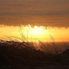 Cape Nelson sunset #iloveportland#capenelsonlighthouse#sunset#portlandoz by pigpainter