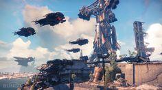 Accelerator - Destiny Wiki에 대한 이미지 검색결과