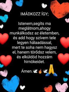 Prayers, Bible, Faith, Mantra, Biblia, Prayer, Beans, Loyalty, Believe