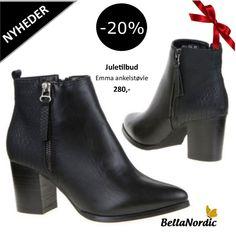 wonders sko online sales, Wonders Sko Støvler Ankelstøvler m