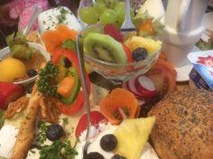 Bild från Marien-Cafe
