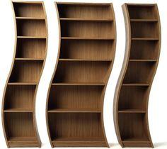 shelves-73332.png (1148×1024)