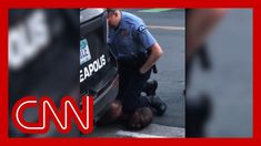4 cops fired after video shows one kneeling on neck of black man who later died - YouTube Civil Rights Attorney, Ugly Americans, I Am Statements, The Encounter, Cold Hearted, Images And Words, Under The Influence, Police Chief, Pissed Off