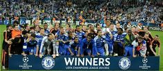UCL 11/12