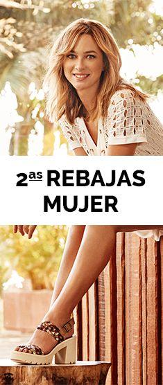 Merkal Calzados - Comprar Zapatos online en Merkal