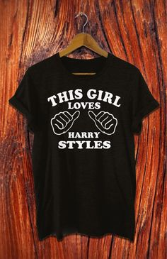 Hey, I found this really awesome Etsy listing at https://www.etsy.com/pt/listing/259351824/one-direction-shirt-1d-shirt-harry