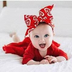 Little Miss Ruby Little Ruby, Little Miss, I See Red, Red Cottage, Happy Baby, Cool Baby Stuff, Little Princess, Make You Smile, Baby Love