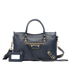 ce7c56575f Buy new and used Balenciaga handbags at stores that offer payment plans or  deferred billing, so you can buy now and pay later and make payments!