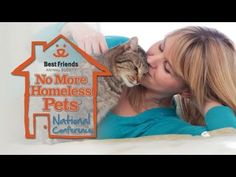 Best Friends Animal Society No More Homeless Pets conference