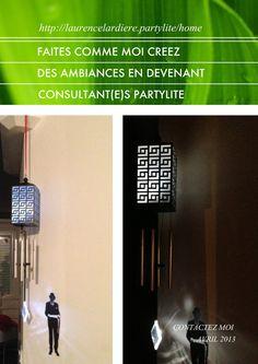 http://laurencelardiere.partylite.fr/home