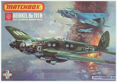 Matchbox-Heinkel-He-111-H_Doug-Post