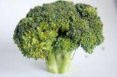 Saviez-vous que manger du brocoli peut vous aider à perdre du poids ?