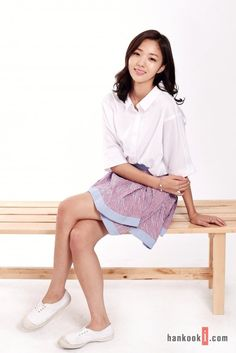 Chae Soo-bin (채수빈, Korean stage actor/actress, actress) Korean Actresses, Korean Actors, Actors & Actresses, Bae Soo Bin, Kdrama Actors, Korean Beauty, Real Women, Korean Drama, How To Look Better