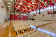 Gallery - Alexandria Area High School / Cuningham Group Architecture - 14