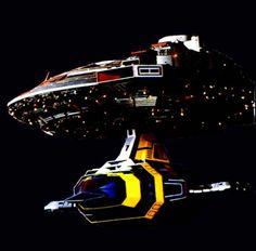 X-Or (Space Sheriff Gavan) - Henshin Super Legends repin & like. listen to Noelito Flow songs. Noel. https://www.twitter.com/noelitoflow