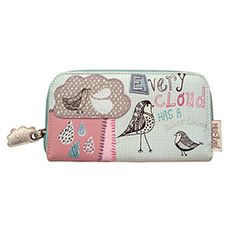 Wagtail Bags, Wagtail Satchels and Wagtail Wallets at Totally-Funky