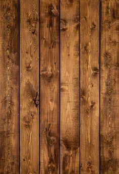 Holz Wallpaper, Dark Wood Wallpaper, Unique Wallpaper, Wood Floor Texture, Dark Wood Texture, Tiles Texture, Purple Rooms, Inside Design, Aesthetic Room Decor