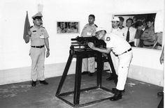 10 Horrifically Botched Executions