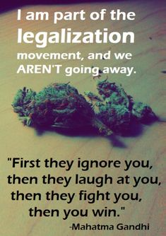 Marijuana quotes via | Hippies Hope Shop www.hippieshope.com~ www.facebook.com/thesoulfuleclectic