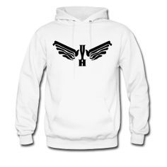 VALHOLLA WINGS COLLECTION ~ 185