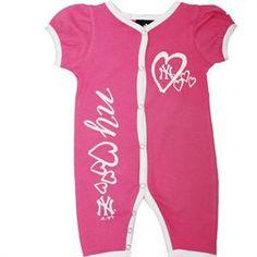 Baby New York Yankees Pink Sleeper Yankees Baby, New York Yankees, Our Baby, Future Baby, Baseball Babies, Onesies, Kids Fashion, Girl Outfits, Rompers