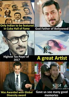Ohhhh Salman Khan Young, Salman Khan Photo, Aamir Khan, Salman Khan Quotes, Salman Khan Wallpapers, Handsome Celebrities, Real Friendship Quotes, Indian Star, Actors Images