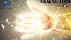 Best Meditation, Meditation Music, Guided Meditation, Meditation Sounds, Reiki Music, Healing Hands, Sound Healing, Binaural Beats, Spirit Science