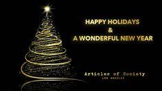 Articles Of Society, Happy Holidays, Movie Posters, Happy Holi, Film Poster, Billboard, Film Posters