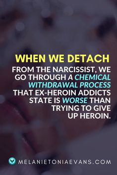 Narcissist And Empath, Narcissist Quotes, Narcissistic Behavior, Narcissistic Abuse Recovery, Addiction Quotes, Addiction Recovery, Verbal Abuse, Gratitude Quotes, Relationship Quotes