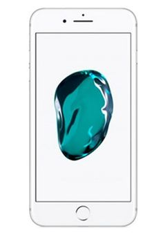 Apple iPhone 7 PLUS mit Vertrag http://www.simdealz.de/apple-iphone-7-plus-vertrag/