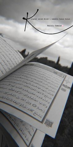 Beautiful Quran Quotes, Beautiful Words, Muslim Quotes, Islamic Quotes, Art Qoutes, Religion Quotes, Snapchat Picture, Allah Islam, Islamic Pictures