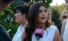 Kendall VS Kylie–One Jenner To Rule Them All