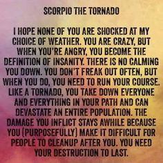 Scorpio Personality, Scorpio Traits, Scorpio Zodiac Facts, Scorpio Quotes, Scorpio Horoscope, Zodiac Quotes, Quotes Quotes, Scorpio Signs, Scorpio Characteristics