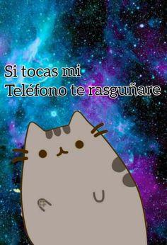 Pusheen Cat, Kawaii Cute, Tumblr, Fan Art, Funny, Anime, Pictures, Holi, Memes