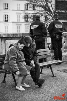 Cours photo Noir et Blanc - grainedephotographe.com