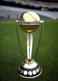 icc-cricket-world-cup-trophy. World Cup Live, First World Cup, Cricket World Cup Winners, Cricket Time, List Of Teams, World Cup Trophy, Sports Trophies, T20 Cricket, Cricket Wallpapers