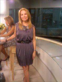 Kathy Lee Gifford
