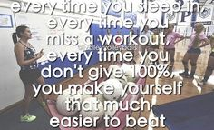 51 Ideas for sport soccer funny volleyball Volleyball Motivation, Volleyball Memes, Volleyball Drills, Basketball Quotes, Sport Motivation, Volleyball Ideas, Softball, Inspirational Volleyball Quotes, Volleyball Positions